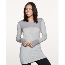 Women's Swifty LS Tunic