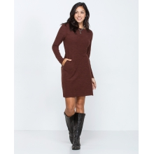 Women's Intermosso Dress by Toad&Co in Sioux Falls SD