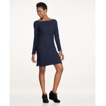 Women's Intermosso Dress by Toad&Co