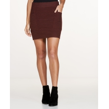 Women's Intermosso Skirt