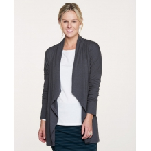 Women's Bel Canto Cardigan by Toad&Co