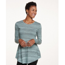 Women's Imogene Fluid Tunic