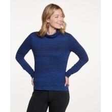 Women's Imogene LS Pullover