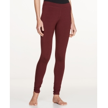 Women's Baseline Legging