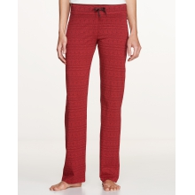 Women's Bedhead Pant by Toad&Co in Fresno Ca
