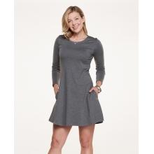 Women's Windmere Dress