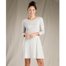 Women's Windmere Dress