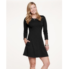 Women's Windmere Dress by Toad&Co in Old Saybrook Ct