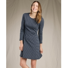 Women's Windmere Dress by Toad&Co in Birmingham Al