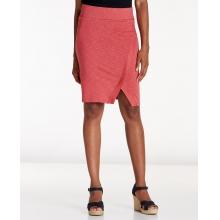 Women's Moxie Skirt