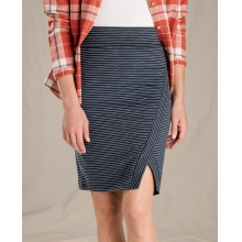 Moxie Skirt by Toad&Co in Corte Madera Ca