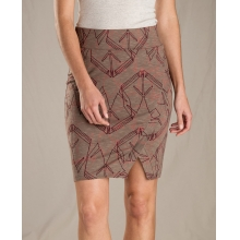 Moxie Skirt by Toad&Co in Woodland Hills Ca