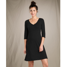 Women's Rosalinda Dress