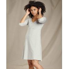 Women's Rosalinda Dress
