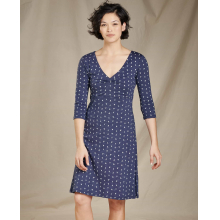 Women's Rosalinda Dress by Toad&Co in Sioux Falls SD