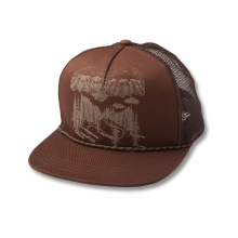 Men's Fresh Pow Trucker by Toad&Co