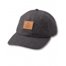 Men's Cutler Wool Cap