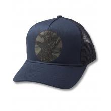 Men's Bristlecone Cap