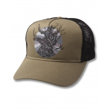 Men's Bristlecone Cap by Toad&Co in Glenwood Springs CO