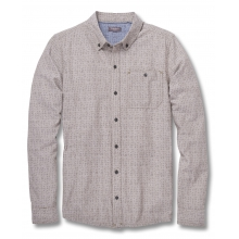 Men's Dewar Slim LS Shirt by Toad&Co