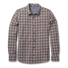 Men's Airscape LS Shirt