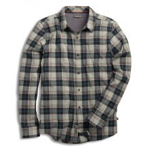 Men's Airscape LS Shirt by Toad&Co in Woodland Hills Ca
