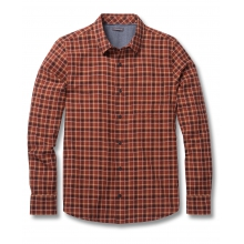 Men's Airscape LS Shirt by Toad&Co