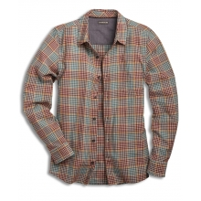 Men's Airscape LS Shirt by Toad&Co in Denver Co