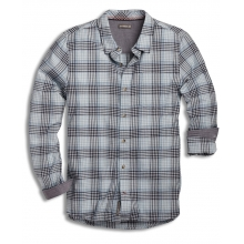 Men's Airscape LS Shirt by Toad&Co in Huntsville Al