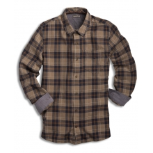 Men's Airscape LS Shirt by Toad&Co in Birmingham Al
