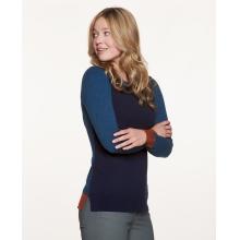 Women's Trillium Crew Sweater by Toad&Co in Berkeley Ca