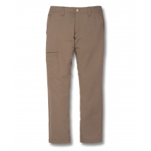 Men's Lightrail Lean Pant 32""
