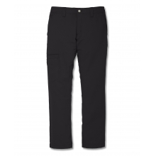 "Men's Lightrail Lean Pant 32"" by Toad&Co"