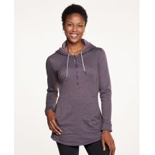 Women's Coldspring Tunic