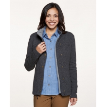 Women's Arriva Jacket by Toad&Co