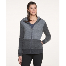 Women's Wildwood Sherpa Hoodie by Toad&Co in Dillon Co