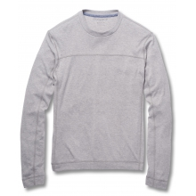 Men's Pacer Slim LS Crew