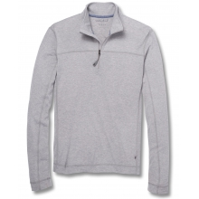 Men's Pacer Slim LS 1/4 Zip