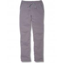 Men's M'S Revival Fleece Pant