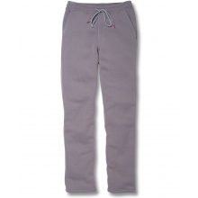Men's M'S Revival Fleece Pant by Toad&Co