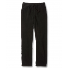 Men's M'S Revival Fleece Pant by Toad&Co in Fairbanks Ak