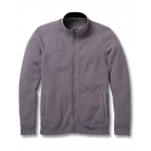 Men's Ajax Fleece Jacket by Toad&Co