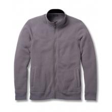 Men's Ajax Fleece Jacket