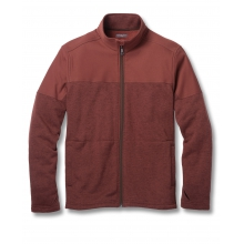 Men's Los Padres Fleece Jacket