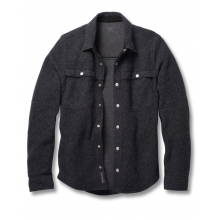 Men's Kennicott Shirt Jac