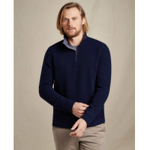 Men's Kennicott 1/4 Zip