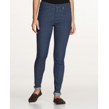 Women's Lola Skinny Jean by Toad&Co in Fairbanks Ak