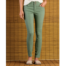 Women's Flextime Skinny Pant by Toad&Co in Woodland Hills Ca