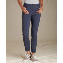 Women's Flextime Skinny Pant