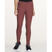 Women's Flextime Skinny Pant by Toad&Co in Arcata Ca